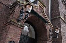 Casa Padrino Essen - casa padrino de luxus barock m 246 bel barock st 252 hle