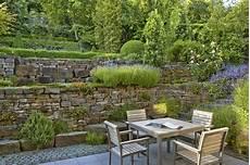 Schoener Garten - der gartenbuchtipp sch 246 ner wohnen im garten verenas