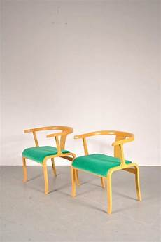 Contemporary Chair Toshiyuki Kita Designer Furniture Office Home Interiors