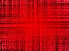 rot rote hintergr 252 nde f 252 r desktop