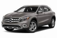Gla Mercedes 2019 - 2019 mercedes gla 250 specs price mpg reviews