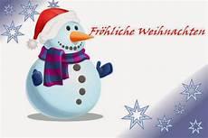 weihnachtsbilder schneemann weihnachtsbilder kostenlos