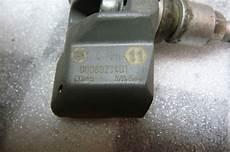 tire pressure monitoring 2011 porsche 911 parental controls porsche tire pressure monitoring sensor gauge 99760602100 oem oe la global parts