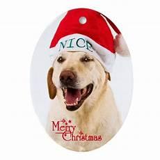 merry christmas labrador pictures labrador retriever quot merry christmas quot by tylerdog