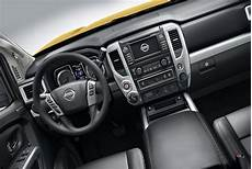 2018 nissan frontier redesign and performance 2019