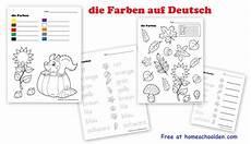 german kindergarten worksheets 19668 free german worksheets for kindergarten worksheets sight words kindergarten worksheets