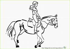 Ausmalbilder Pferde Schleich Ausmalbilder Schleich Pferdehof Vorlagen Zum Ausmalen