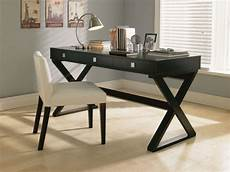home office furniture for small spaces narrow desks for small spaces saving