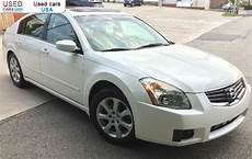 manual cars for sale 2008 nissan maxima parental controls for sale 2008 passenger car nissan maxima buffalo insurance rate quote price 3021 used cars