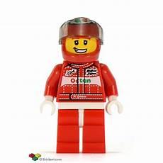lego car series lego race car driver minifigure brick owl lego marketplace
