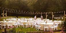 terrydiddle farm weddings get prices for wedding venues in ma