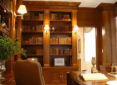 home office furniture boston federal style boston traditional home office boston