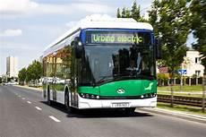 orario autobus pavia con busitalia se i elettrici sostituissero il