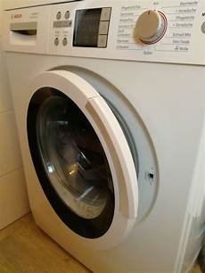 waschmaschine entsorgen so wird s gemacht