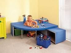 kuschelhöhle kinderzimmer selber bauen kinderzimmer bauen