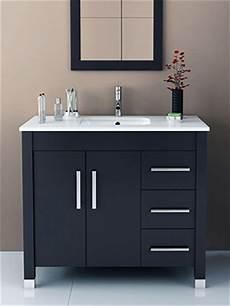 Bathroom Vanities 100 by 39 5 Quot Crater Mount Sink Bath Vanity Bathgems