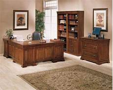 classic home office furniture modular desks home office classic home office furniture