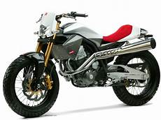 derbi mulhacen 659 derbi mulhacen 659 derbi mulhacen 659 for sale 2011