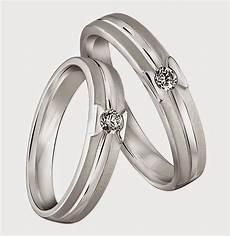 small diamond wedding engagement ring under 500