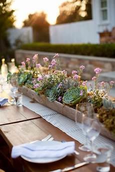 wedding centerpiece ideas succulents 70 eye popping succulent wedding ideas deer pearl flowers