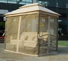 amici di letto megavideo mega gazebo letto reclinabile in ferro esterno giardino