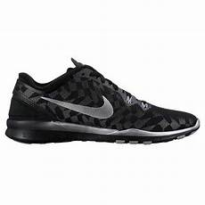 nike free 5 0 tr fit 5 metallic buy and offers on traininn