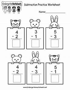 maths addition worksheet for kindergarten 9339 bahasa inggris november 2015