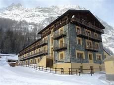 foyer de montagne hotel foyer de montagne updated 2020 prices reviews