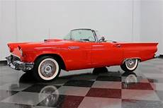 manual cars for sale 1993 ford thunderbird user handbook classic 1957 ford thunderbird convertible 1957 used manual for sale detailed description and photos