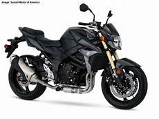 2015 Suzuki Bike Models Photos Motorcycle Usa