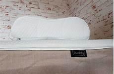 Buddy Sleep Matratze Test Und Erfahrungen So Einfach Ist