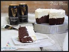 dolce con panna e mascarpone fatto in casa da benedetta torta guinness il dolce alla birra con crema al mascarpone e panna ricetta cibo dolci