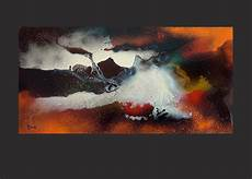 peinture contemporaine abstraite serie 2012 bena
