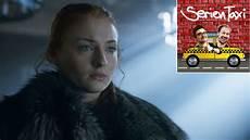 Serientaxi Of Thrones Ausblick Staffel 6