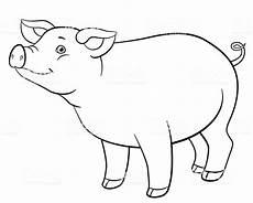 Malvorlage Einfach Malvorlage Schaf Einfach Ausmalbilder Fur Euch
