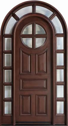 Single Door Doors by Print Door
