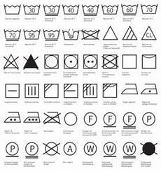 wäschesymbol nicht schleudern waschsymbole pflegesymbole erkl 228 rt das bedeuten die symbole