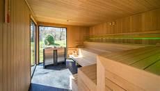 sauna nach dem sport optirelax 174