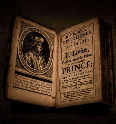 Makaveli The Prince