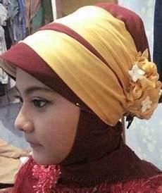 Kumpulan Model Jilbab Untuk Kebaya Pusat Berita Remaja
