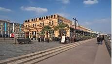 restaurant quai des marques bordeaux bordeaux mcdonald s ouvre un restaurant de 335 m 178 224 quai des marques business immo
