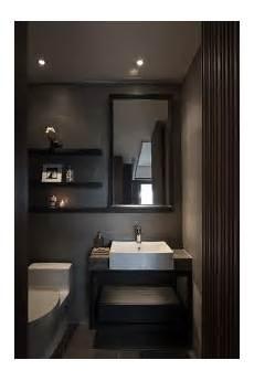 Miemasu Wood On Behance Cloakroom Toilet