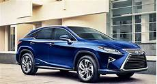 the lexus rx 2018 vs 2019 spesification 2019 lexus rx review and engine cars review 2019 2020