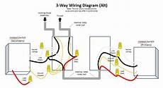 insteon 3 way switch alternate wiring bithead s blog