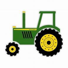 Deere Malvorlagen Ebay 7 Besten Deere Bilder Auf Traktoren