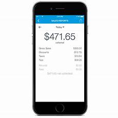 paypal mobile credit card paypal here app reviews and pricing 2019