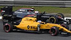 honda formel 1 renault honda the big unknown for 2017