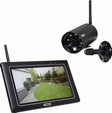 überwachungskamera mit aufzeichnung 220 berwachungskamera mit aufzeichnung 187 g 252 nstig