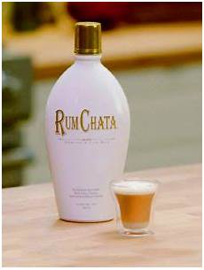 10 of the best rumchata drinks with recipe only foods
