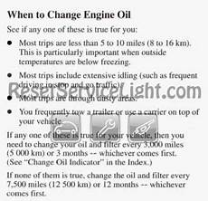 service and repair manuals 1995 pontiac bonneville regenerative braking reset oil service light pontiac bonneville ninth generation reset service light reset oil